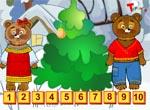 Детские интерактивные игры онлайн бесплатно