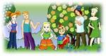 детские игры для бесплатного скачивания